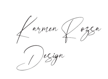 Karmen Rozsa Design