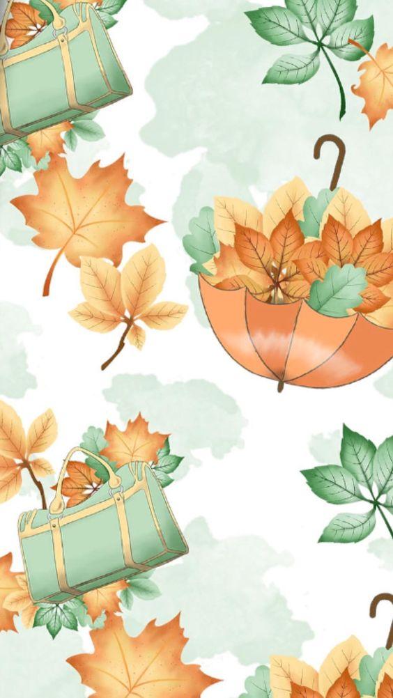 fall phone wallpaper 17