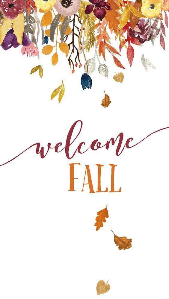 fall phone wallpaper 18