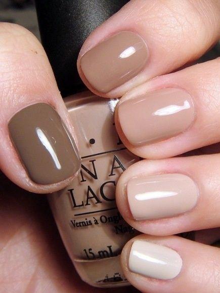 almond nail designs 2021 16