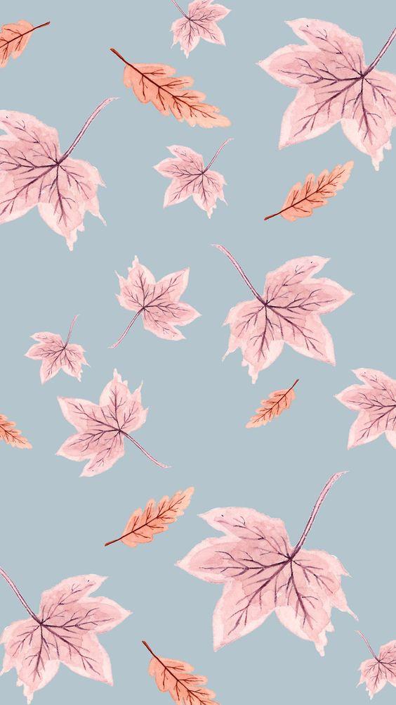 fall phone wallpaper 13