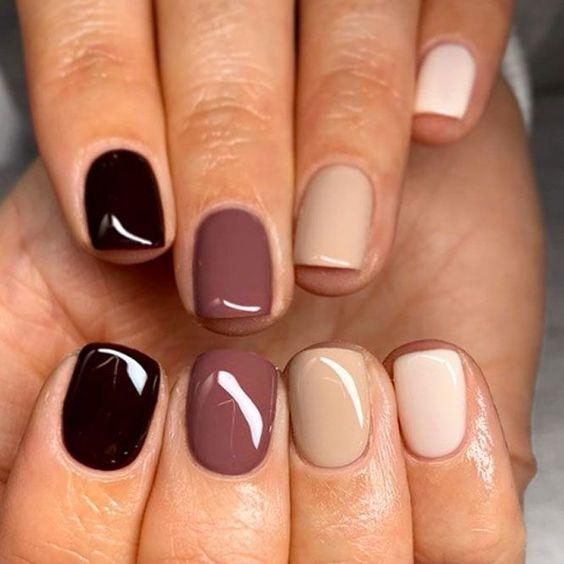 almond nail designs 2021 13