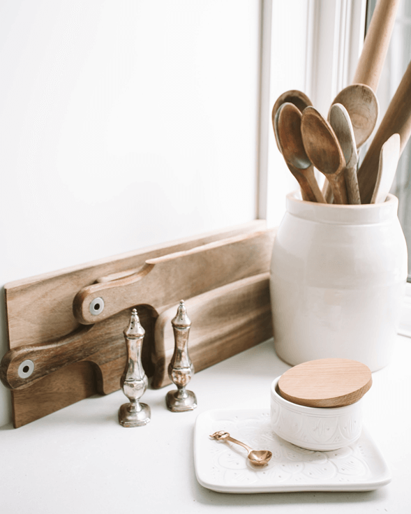 Best Declutter Tips And Moving Checklist 5