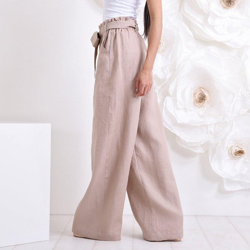 Summer Capsule Wardrobe 10
