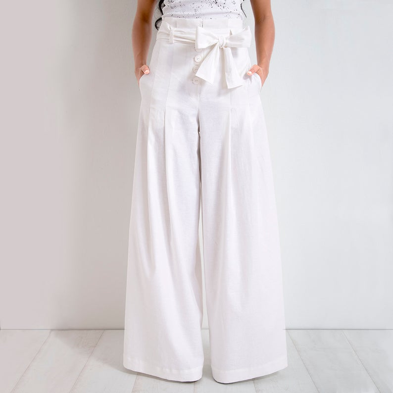 Summer Capsule Wardrobe 11