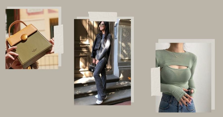 Stylist Helps – Capsule Wardrobe For Petites To Look Beautiful All Year Round
