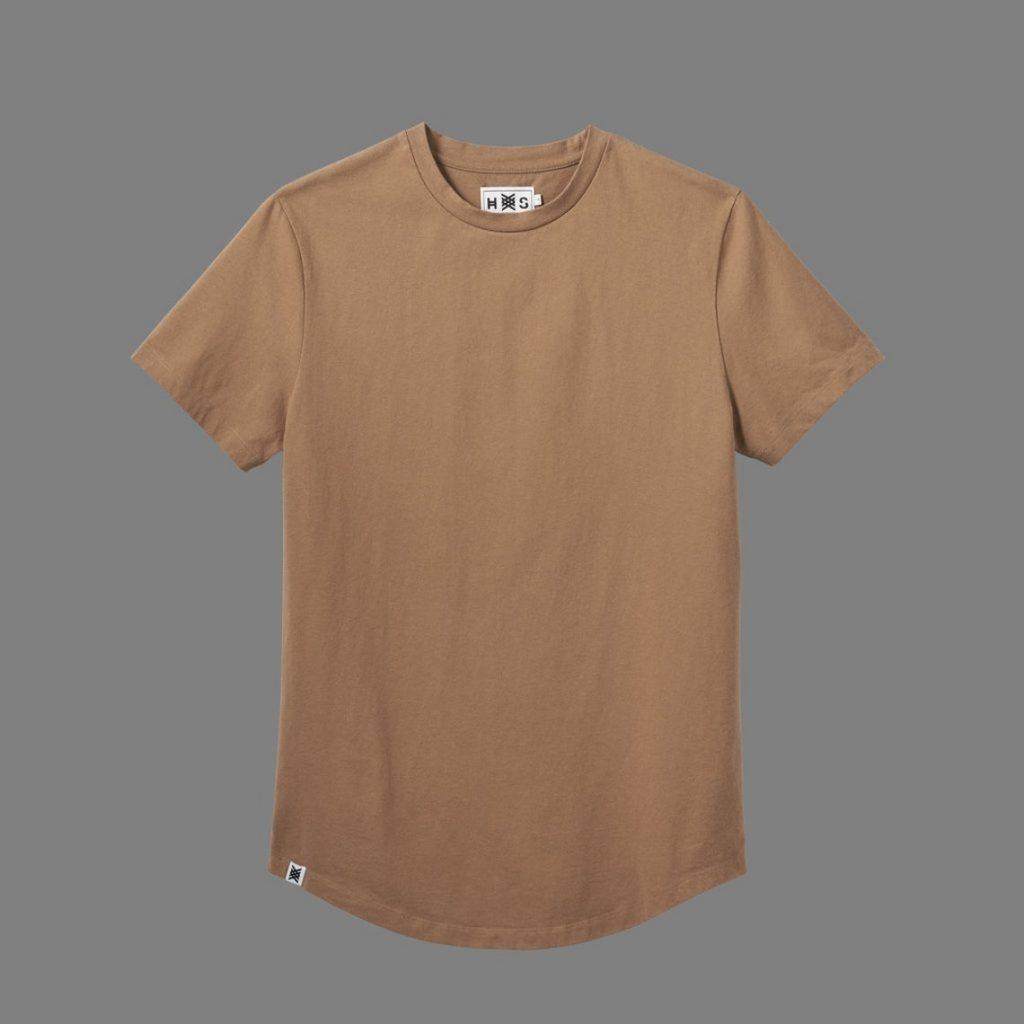 men's capsule wardrobe 2021 8